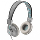 HOUSE OF MARLEY Positive Vibration Headphones