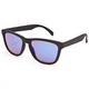 BLUE CROWN Keyhole Sunglasses