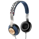 HOUSE OF MARLEY Liberate Headphones