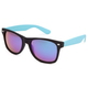 BLUE CROWN Smooth Operator Sunglasses
