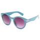 FULL TILT Monte Carlo Sunglasses