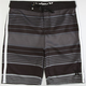 HURLEY Stringer Mens Boardshorts
