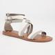 CIRCUS BY SAM EDELMAN Maxon Womens Sandals