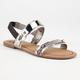 CIRCUS BY SAM EDELMAN Bryn Womens Sandals
