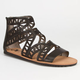 CIRCUS BY SAM EDELMAN Sheela Womens Sandals