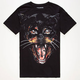 REASON Catvenchy Mens T-Shirt