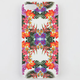 Too Tropical iPhone 5/5S Case