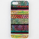 Tapestry Fusion iPhone 5/5S Case