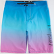 HURLEY Phantom Original Mens Boardshorts