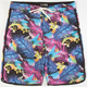 LIRA Tropic Mens Boardshorts