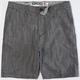 MICROS Stoobing Mens Shorts