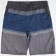 VALOR Section Mens Hybrid Shorts
