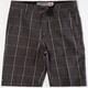 MICROS Tiger Boys Shorts