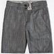 MICROS Stoobing Boys Shorts
