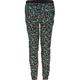 FULL TILT Ditsy Floral Print Girls Soft Pants