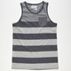 RETROFIT Twisted Mens Tank
