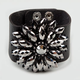 FULL TILT Flower Stone Bracelet