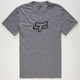 FOX Ageless Mens T-Shirt