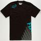 FOX Given Mens T-Shirt