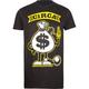 C1RCA Ball N Chain Mens T-Shirt