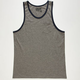 RETROFIT On The Dot Mens Tank
