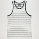 RETROFIT Loner Mens Tank