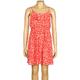 FULL TILT Ditsy Floral Print Girls Dress