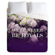 DENY DESIGNS Royals Luxe Duvet Cover