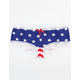 Stars & Stripes Boyshorts