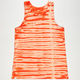 ALTAMONT Smoke Breaker Mens Tank