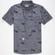 ALTAMONT Walle Mens Shirt