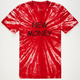 ALTAMONT Recent Currency Mens T-Shirt