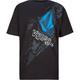 VOLCOM Ladybird Boys T-Shirt
