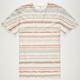 ALTAMONT Mescaline Mens T-Shirt