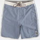 RIP CURL Growler Mens Boardshorts