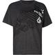 VOLCOM Autrey Boys T-Shirt