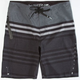 RIP CURL Mirage Double Vision Mens Boardshorts