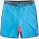 RIP CURL Mirage Flipside Mens Boardshorts