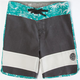 RIP CURL Mirage Jammer Mens Boardshorts