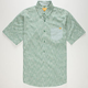 LOST Recess Mens Shirt