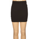 FULL TILT Girls Bodycon Skirt
