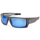 SPY Dale Jr. 88 Collection Afterglo General Sunglasses