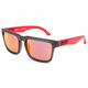 SPY Afterglo Collection Helm Sunglasses