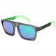 SPY Afterglo Collection Balboa Sunglasses