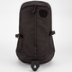 ELEMENT MK Backpack