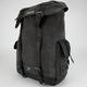 DAKINE Seabreeze 23L Backpack