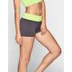 FULL TILT SPORT Womens Shorts