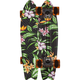 GLOBE Graphic Bantam Skateboard - As Is