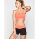 FULL TILT SPORT T Back Sports Bra