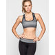 FULL TILT SPORT Reversible Sports Bra